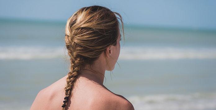 Λιπαρά μαλλιά (4)