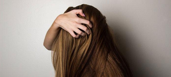 Λιπαρά μαλλιά (7)
