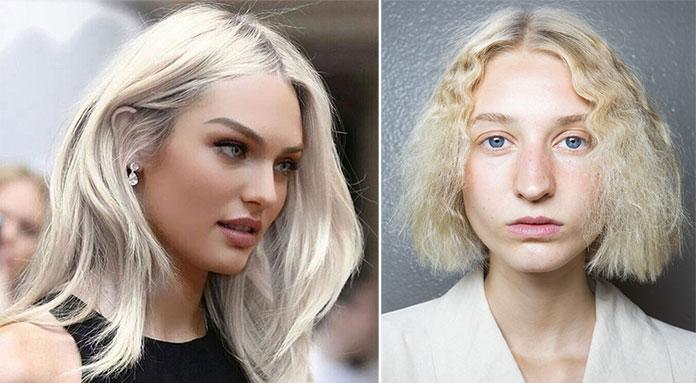 Μαλλιά Άνοιξη / Καλοκαίρι 2019 (2)