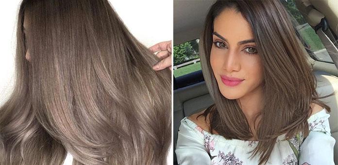Μαλλιά Άνοιξη / Καλοκαίρι 2019 (4)