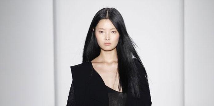 Μαλλιά Άνοιξη / Καλοκαίρι 2019 (7)