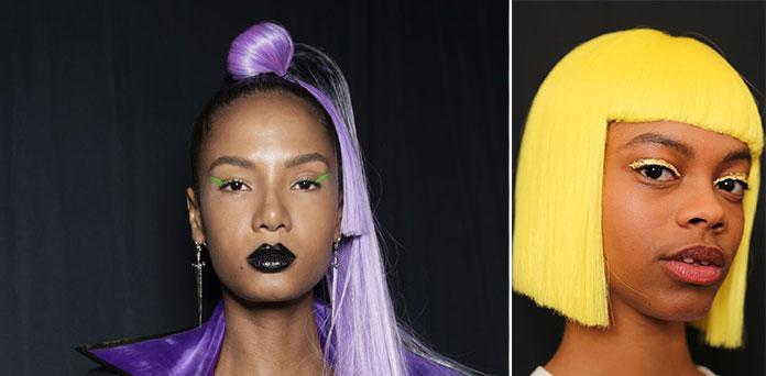 Μαλλιά Άνοιξη / Καλοκαίρι 2019 (8)