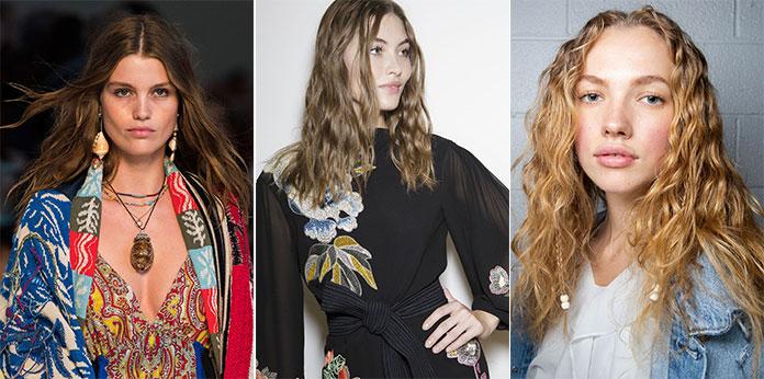 Μαλλιά Άνοιξη / Καλοκαίρι 2019 (14)