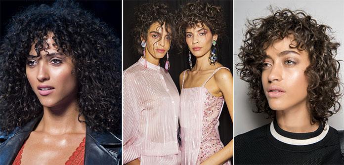 Μαλλιά Άνοιξη / Καλοκαίρι 2019 (20)