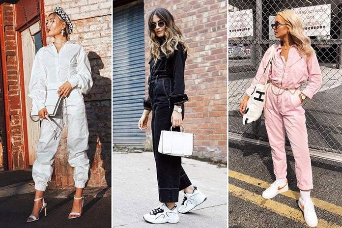 Τάσεις της μόδας για την Άνοιξη / Καλοκαίρι 2019 (21)