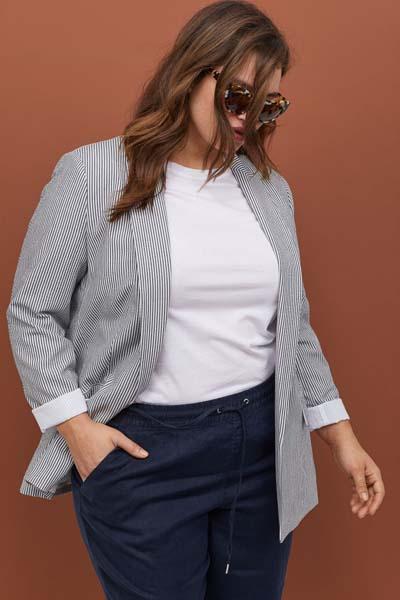 fc4cb314c20f H M Άνοιξη   Καλοκαίρι 2019  Τι φέρνει η νέα κολεξιόν με γυναικεία ρούχα