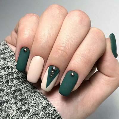 Προτάσεις για κυπαρισσί νύχια (7)
