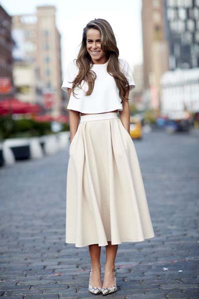 Πως να φορέσεις το σχέδιο φίδι στα ρούχα για άψογο στυλ (12)