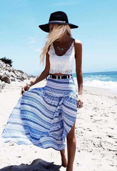 Ντύσιμο για παραλία (27)