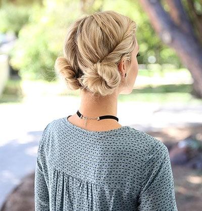 Space buns - Κεφτεδάκια στα μαλλιά (12)