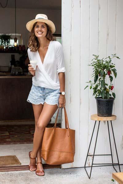 Καλοκαιρινά ρούχα για τις διακοπές (3)