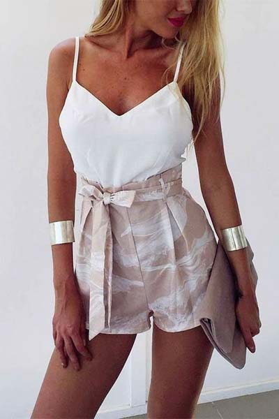 Καλοκαιρινά ρούχα για τις διακοπές (4)