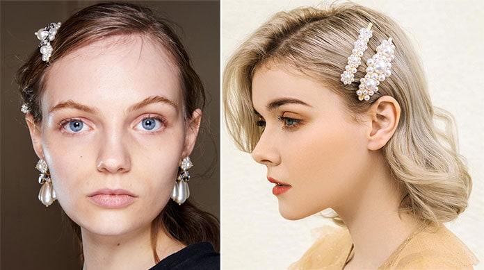 Μαλλιά Φθινόπωρο / Χειμώνας 2019 - 2020 (22)