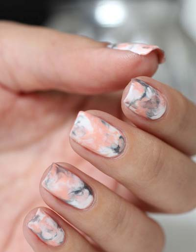 Νύχια μάρμαρο (17)