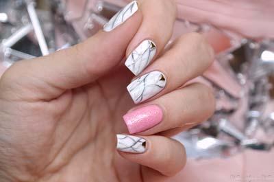 Νύχια μάρμαρο (5)