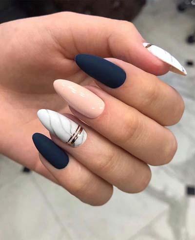 Νύχια μάρμαρο (29)