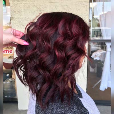 Σοκολατί μαλλιά (1)