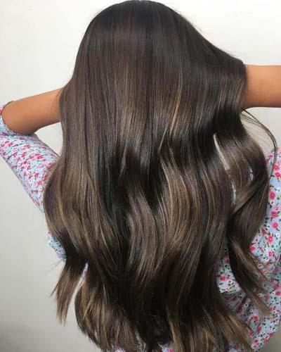 Σοκολατί μαλλιά (3)