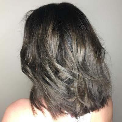 Σοκολατί μαλλιά (6)