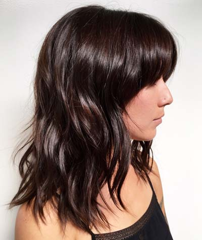 Σοκολατί μαλλιά (7)