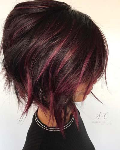 Σοκολατί μαλλιά (9)