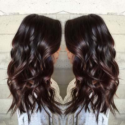 Σοκολατί μαλλιά (10)