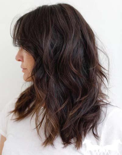 Σοκολατί μαλλιά (11)