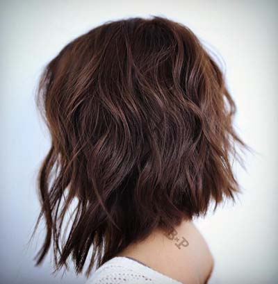 Σοκολατί μαλλιά (12)