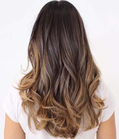 Σοκολατί μαλλιά (13)