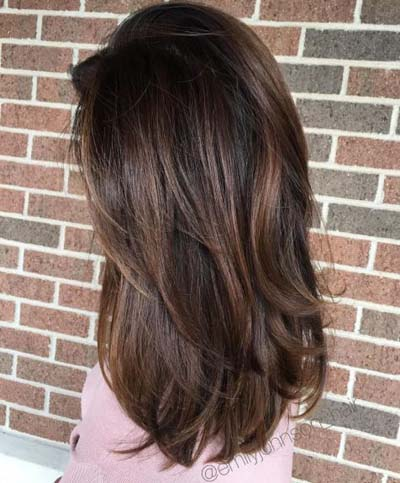 Σοκολατί μαλλιά (16)