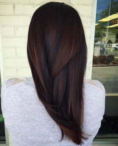 Σοκολατί μαλλιά (18)