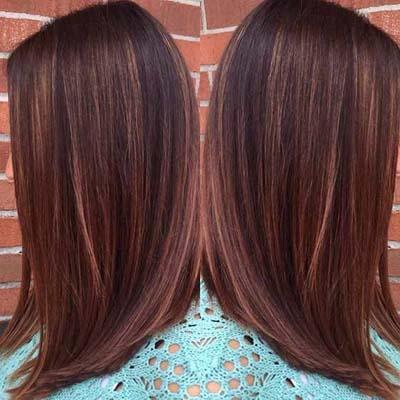 Σοκολατί μαλλιά (21)