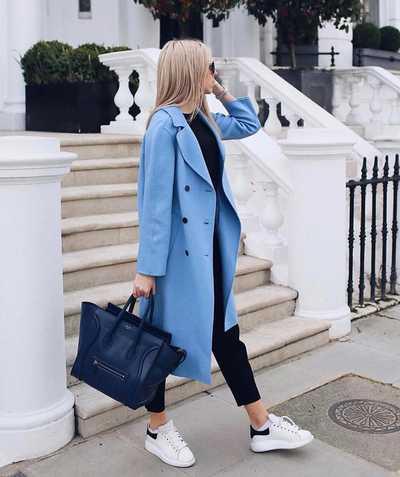 Φθινοπωρινό street style ντύσιμο (3)