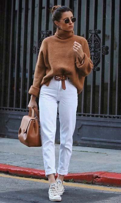 Φθινοπωρινό street style ντύσιμο (4)