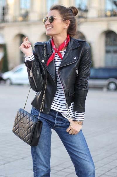 Φθινοπωρινό street style ντύσιμο (5)