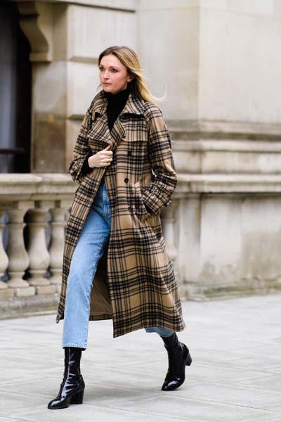 Φθινοπωρινό street style ντύσιμο (8)