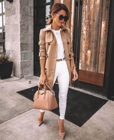 Φθινοπωρινό street style ντύσιμο (10)