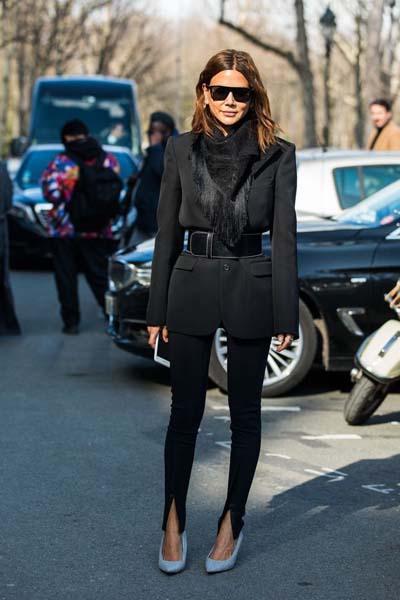 Φθινοπωρινό street style ντύσιμο (11)