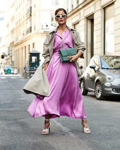 Φθινοπωρινό street style ντύσιμο (12)