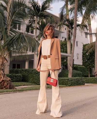 Φθινοπωρινό street style ντύσιμο (13)