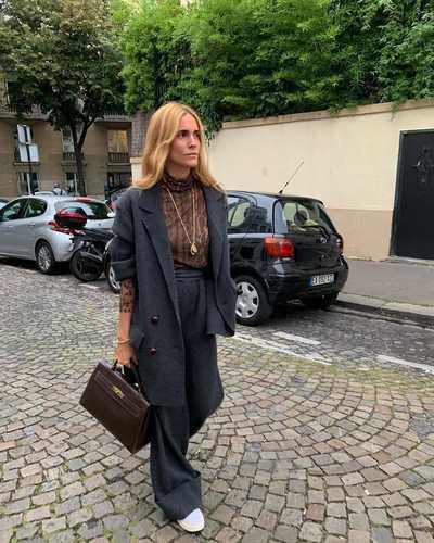 Φθινοπωρινό street style ντύσιμο (14)