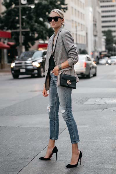 Φθινοπωρινό street style ντύσιμο (16)