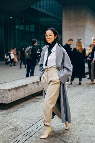 Φθινοπωρινό street style ντύσιμο (17)