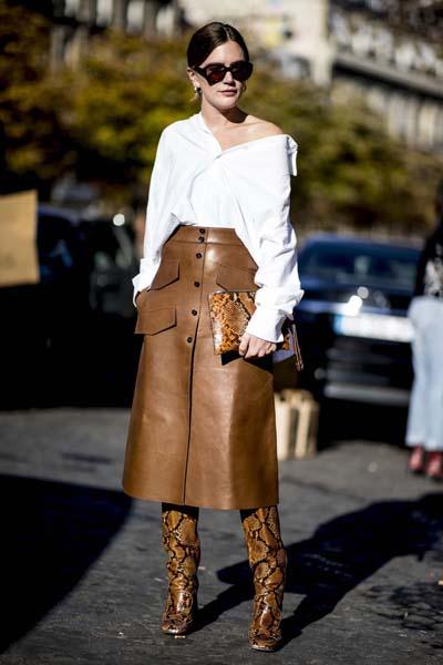 Φθινοπωρινό street style ντύσιμο (18)
