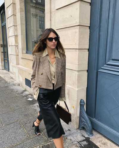 Φθινοπωρινό street style ντύσιμο (20)