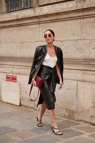 Φθινοπωρινό street style ντύσιμο (21)