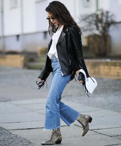 Φθινοπωρινό street style ντύσιμο (22)