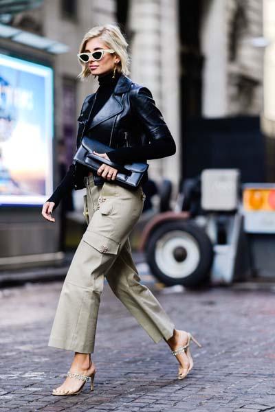 Φθινοπωρινό street style ντύσιμο (23)