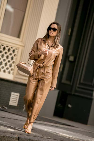 Φθινοπωρινό street style ντύσιμο (24)