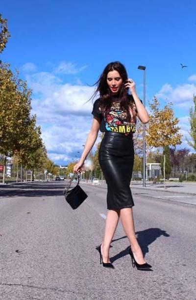Φθινοπωρινό street style ντύσιμο (26)